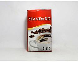 Кофе Standard (250г)