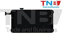 Модуль ASUS FonePad Note 6 ME560CG Черный ОРИГИНАЛ