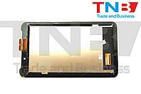 Модуль ASUS MeMO Pad K012, FE7010CG оригинал