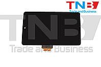 Дисплей+Сенсор ASUS GOOGLE NEXUS 7 ME370T ME370T