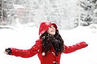 Вебинар: «Из чего мы состоим? Часть 2. Зима, холода .... возрастает риск инсультов и инфарктов! Как предупредить?»