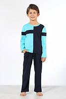 Пижама детская для мальчиков SEXEN