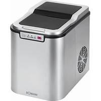 Аппарат для приготовления льда CLATRONIC EWB 3526  (Ледогенератор)