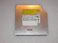Оптический привод BD-ROM Sony NEC