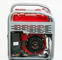 Бензиновый генератор WEIMA WM3500i
