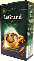LeGrand - Exclusive (250 грамм)