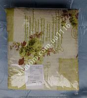 Комплект постельного белья ( жатка)