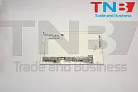 Матрица 10,1 SAMSUNG LTN101NT07, NORMAL, 1024x600, глянцевая, 40pin, разъем слева внизу