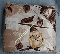 Комплект постельного белья (жатка)