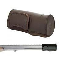 Защитный колпачек для ствола комбинированного оружия Acropolis ФС-16 (16 калибр)