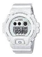 Часы Casio G-Shock GD-X6900HT-7