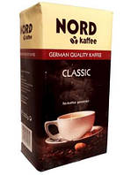 NORD Clasic 500g