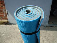 Каремат (коврик туристический) Комфорт 5 мм