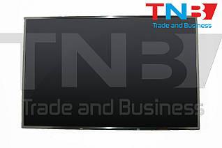 БУ Матрица 17.0 SAMSUNG LTN170WX-L01 CCFL 30pin