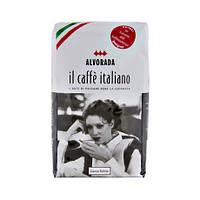 Alvorada iL Caffe Italiano (1 кг)