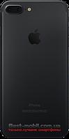 Копия IPhone 7 Plus Black 100%