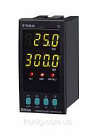 Аналоговые и цифровые термостаты ETC 8420