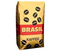 Alvorada Brasil