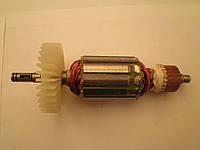 Якорь Craft 180 1600 диаметр железа 44 мм.  057
