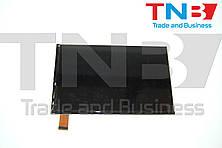 Матриця 162x104mm 34pin 1280x800 N070ICM-GB1 6841L-0318A 6850L-0917A