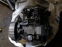 Топливная Peugeot Boxer