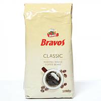 Bravos Classic (1 кг)
