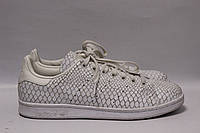 Кроссовки Adidas Stan Smith 43р.