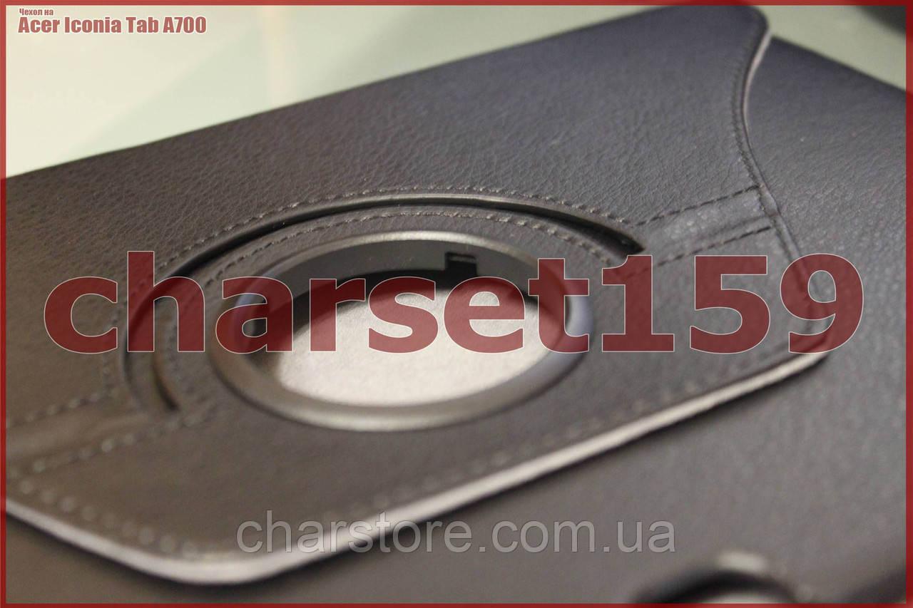 Чехол на планшет Acer Iconia Tab A700 10.1