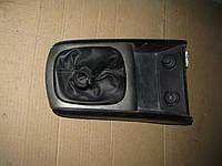 Панель передней консоли (с разьемом 12В и прикуривателем) 84651-2L100 Hyundai i30 2007-2011, фото 1