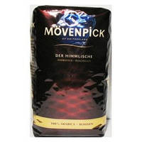 MOVENPICK (500г), фото 1