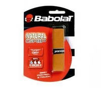 Намотка Babolat Natural Grip