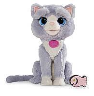 Интерактивный котёнок Бутси серия Fur Real Friends от Hasbro