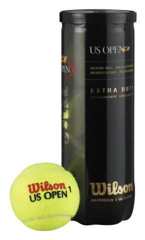 Теннисный мяч Wilson - ADX.IN.UA в Одессе