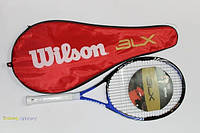 Ракетка для большого тенниса Wilson (реплика)