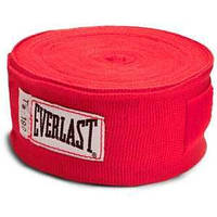 Бинт боксерский Everlast
