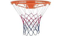 Кольцо баскетбольное +сетка
