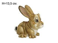 Оригинальные подарки кролик Chloe купить сувениры в Украине с доставкой недорого