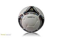 Мяч футзал Tango 12, №4