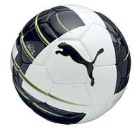 Мяч футбольный Puma глянец.№5