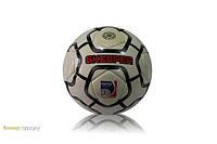 Мяч для футбола Skeeper