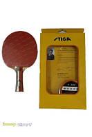 Теннисная ракетка Stiga C-104 (реплика)