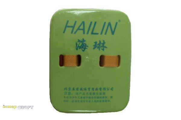Досточка для воды Hailin - ADX.IN.UA в Одессе