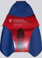 Доска для плавания TYR (цвета в ассортименте)
