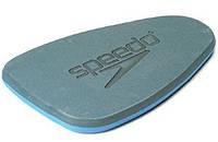 Доска Speedo Universal Kickboard
