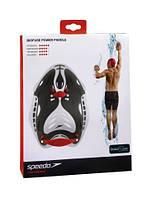 Лопатки Speedo BioFuse Power Paddle