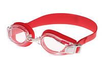 Очки для плавания Arena Multi Junior(цвета в ассорт)