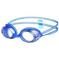Очки для плавания Arena Drive 2(цвета в ассорт)