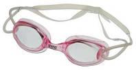 Очки для плавания Arena, moonlight lady(цвета в ассорт)