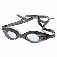 Очки для плавания Arena Venture Hi-Tech(цвета в ассорт)