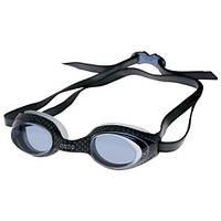Очки для плавания Arena X-Ray Hi-Tech(цвета в ассорт)